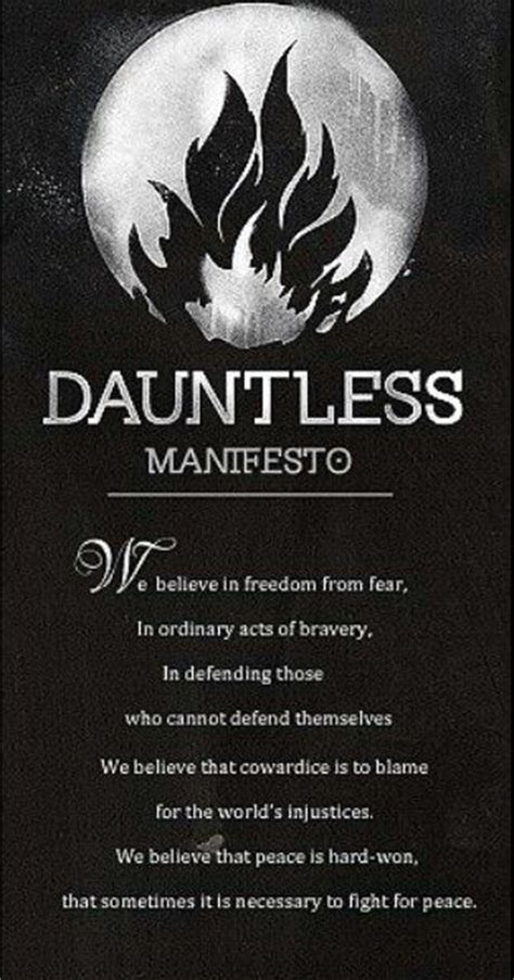 dauntless tattoo quiz 248 best images about tattoo ideas on pinterest compass