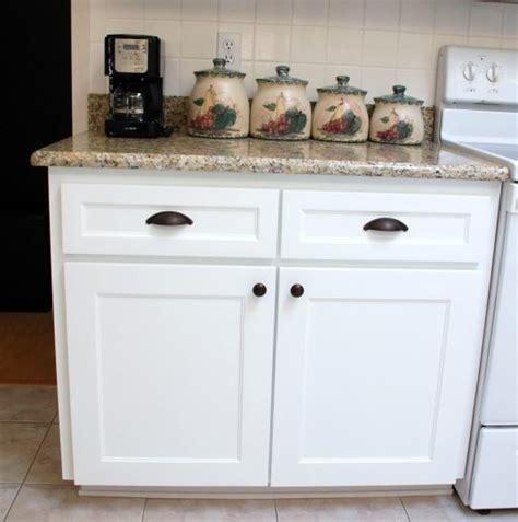 spraying kitchen cabinets hvlp insl x cabinet coat spray avie home