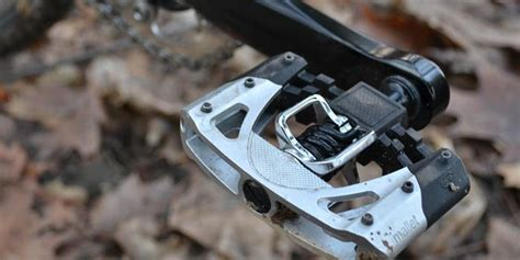 mountain bike shoes and pedals combo mountain bike pedals flat pedals or clipless pedals