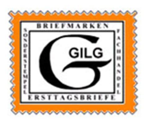 Brief Schweiz Nach ã Sterreich Schmalspur Europa Eisenbahnberichte