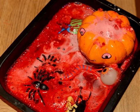 fun things to do with pumpkins science sparks