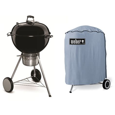 Barbecue 100 Original barbecue bbq weber original kettle premium 57 with