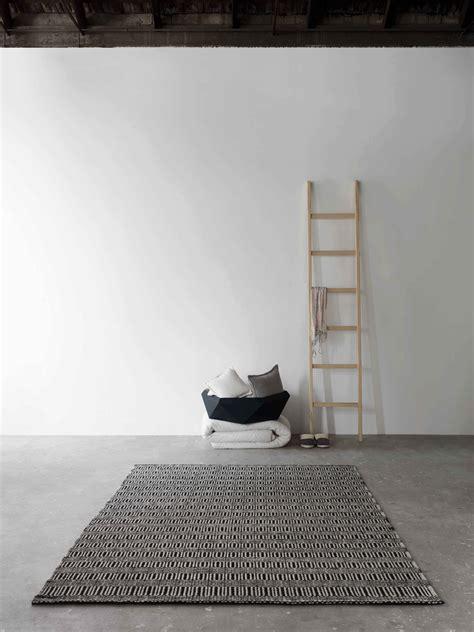 parentesi quadra tappeti alfombras valencia de parentesi quadra