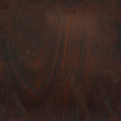 Holz Textur Dunkel by Seamless Wood Textures Wallmaya