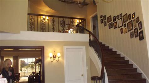 Southfork Ranch Interior by Related Keywords Suggestions For Inside South Fork Dallas