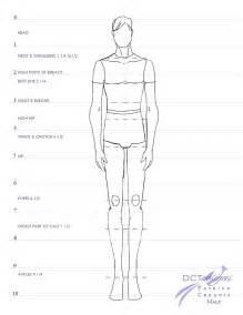 mens fashion templates croquis part ii dctdesigns creative canvas
