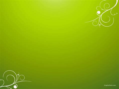 background templates for powerpoint background wedding pics background templates