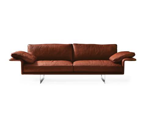 frighetto divani alato sofa lounge sofas from black tie architonic