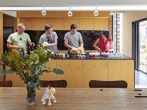 cucinare a casa 30 idee per una cucina con isola