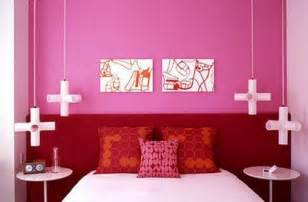 Bedroom Designs Color Pink Pink Bedroom Decorations Decoration Ideas