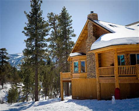 best cabin best cabins best cottage rentals