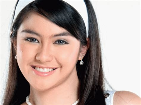 remaja indonesia 100 artis indonesia terbaru tahun 2013 artis