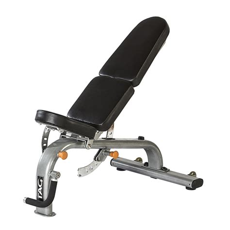 dumbbell incline bench tag fid flat incline decline bench tag fitness