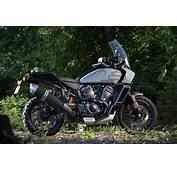 2018 Honda Motorcycle Rumors  2017/2018/2019 Reviews