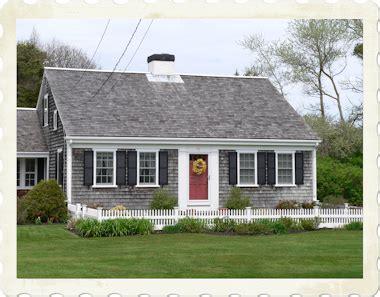 cape cod house colors exterior window casing ideas studio design gallery