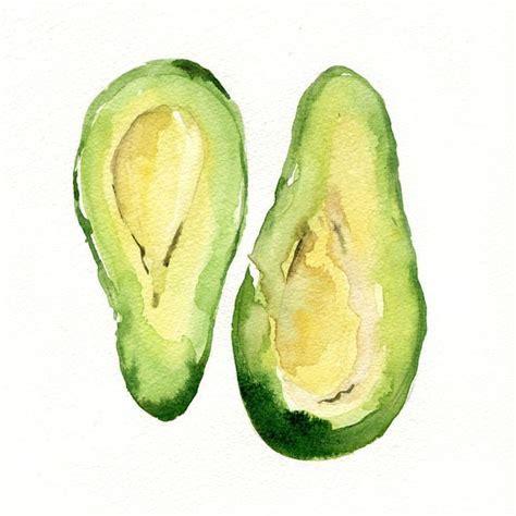 25  best ideas about Kitchen Art Prints on Pinterest