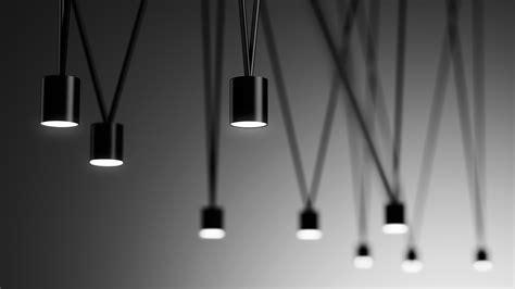 vibia illuminazione match pendant l ceiling lights from vibia architonic