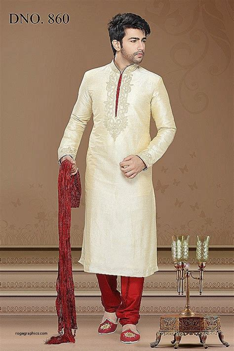Wedding Dress Gents by Wedding Dresses Lovely Gents Wedding Dress In Indian