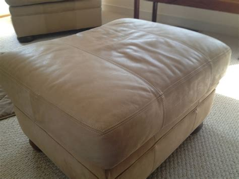 oil stain on leather couch nubuck sofa and loveseat removing body oil stains