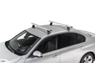 Roof Rack For Renault Clio Roof Racks Renault Clio 3 Dr 05 12 Trade Me