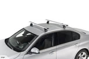 Peugeot 5008 Roof Bars Roof Racks Peugeot 3008 5008 10 Gt Trade Me