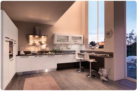 colori di cucine moderne colori per cucine moderne