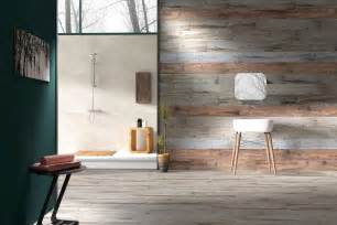 bathroom floor and wall tiles ideas wood effect tiles for floors and walls 30 nicest