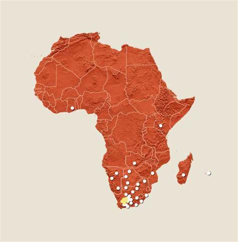 ska  africa public website