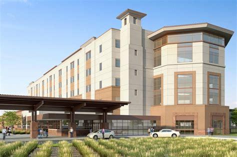 home design center temecula temecula valley hospital turner construction company