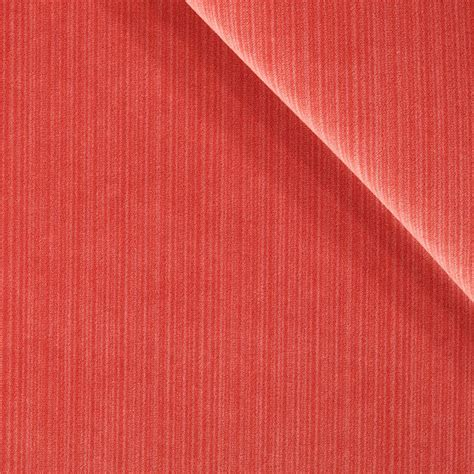 Coral Velvet Upholstery Fabric by Coral Velvet Fabric For Furniture Upholstery High