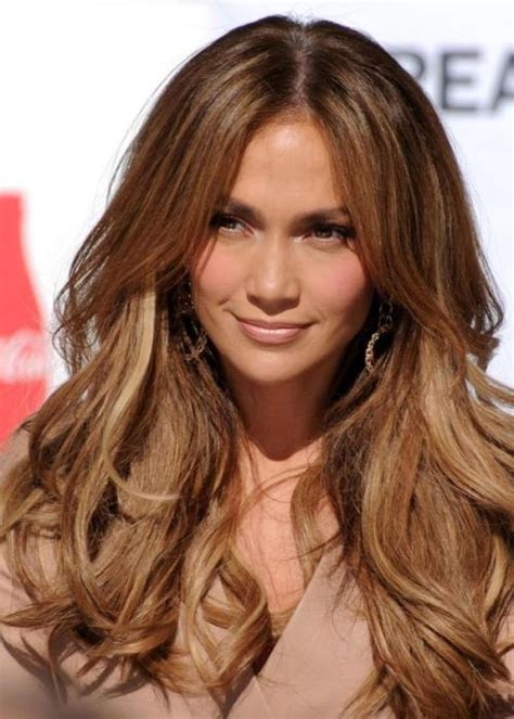 caramel colored highlights hair highlights caramel color di candia fashion