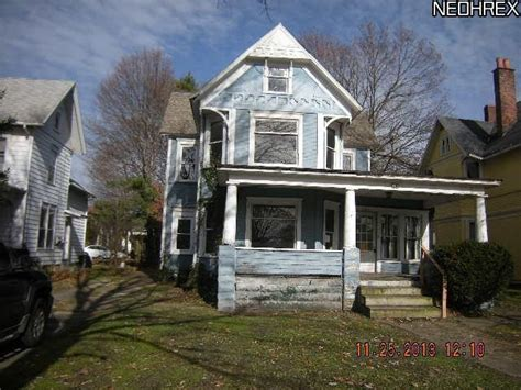 new philadelphia ohio reo homes foreclosures in new