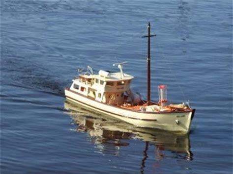 model boat building from scratch scratch building model boat hull australian boat