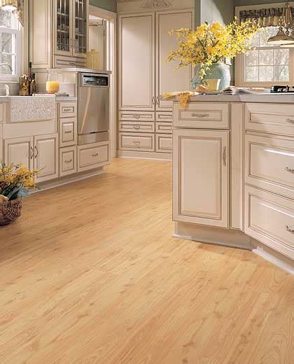 Laminate Kitchen Flooring Kitchens Flooring Idea Australian Cypress By Mannington Laminate Flooring