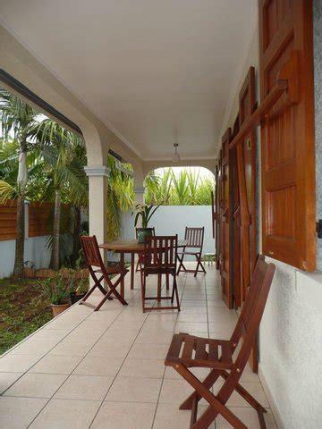 villa möbel villa bel ombre andr 233 206 le de la r 233 union tourisme