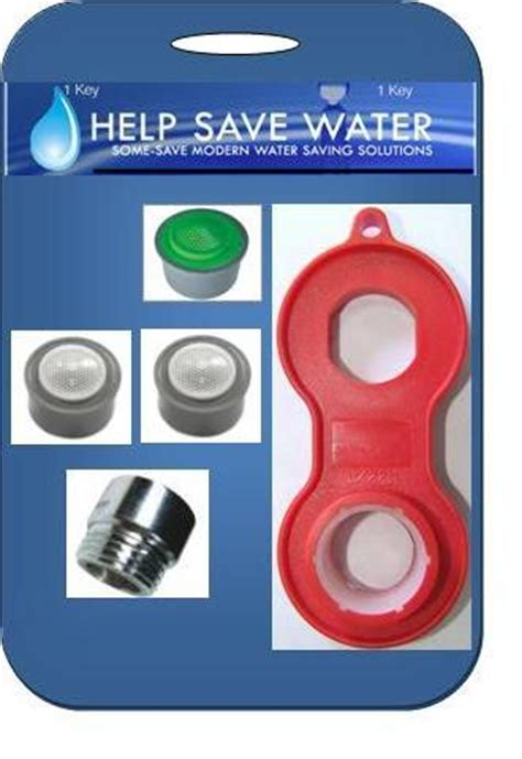 Kitchen Faucet Low Water Pressure using tap faucet aerator to reduce water consumption