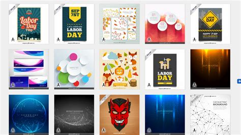 tutorial after effect flat design 8 best after effect free download ressources that will