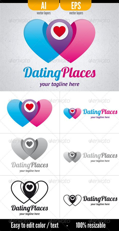 Speed Dating Match Card Templates 187 Tinkytyler Org Stock Photos Graphics Speed Dating Card Template