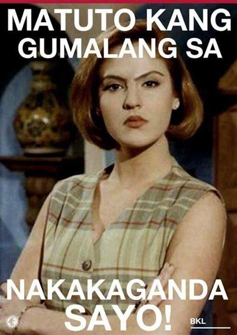 Tagalog Memes - 392 best tagalog memes images on pinterest pinoy meme