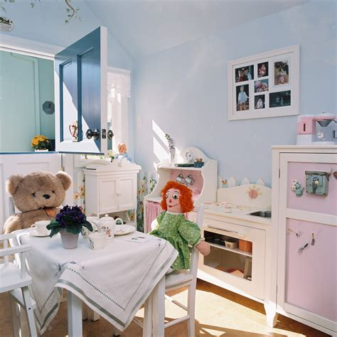 playroom ideas for small spaces powder room ideas for small spaces kids traditional with