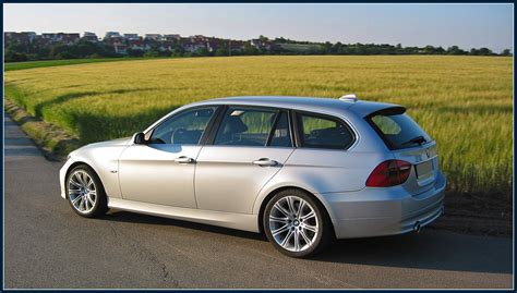 new hshire bmw dealers 335xi wagon the wagon