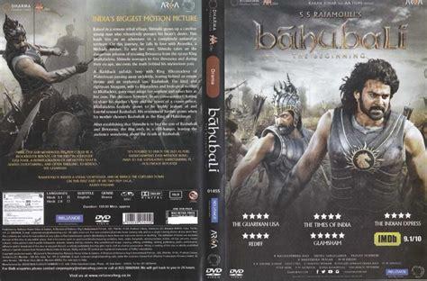 dvd format used in india bahubali dvd price in india buy bahubali dvd online at