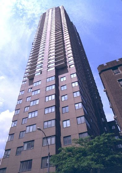 the continental luxury rental tower in manhattan 124 west 60th street rentals south park tower