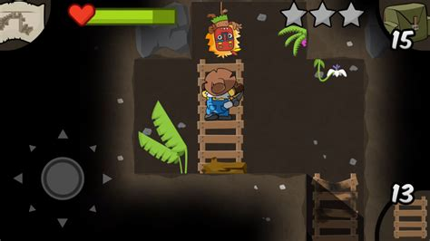 aptoide terraria gem miner 2 android apps on google play