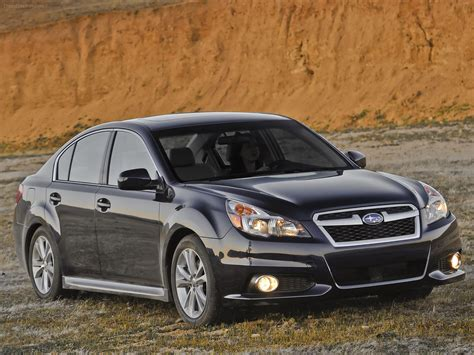 subaru cars 2013 subaru legacy 2013 exotic car image 10 of 42 diesel station