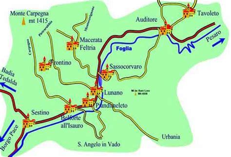 previsioni meteo bagno di romagna sassocorvaro viabilit 224 appennino romagnolo