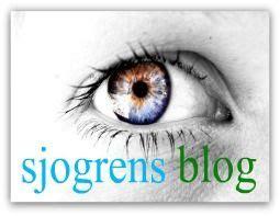 Pin By Laura Harmon On Sjogrens Sjogrens Syndrome Diet