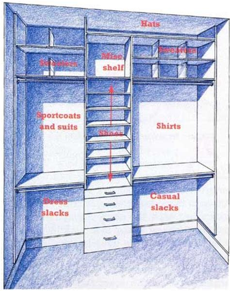 Create A Closet by 25 Best Ideas About Closet On Mens Closet Organization Closet Ideas And Walk