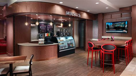 home design stores providence providence coffee shops morsel s omni providence hotel