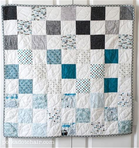 Quarter Baby Quilt Patterns Free by Precut Fabric Quilt Patterns Free Jelly Roll Quilt